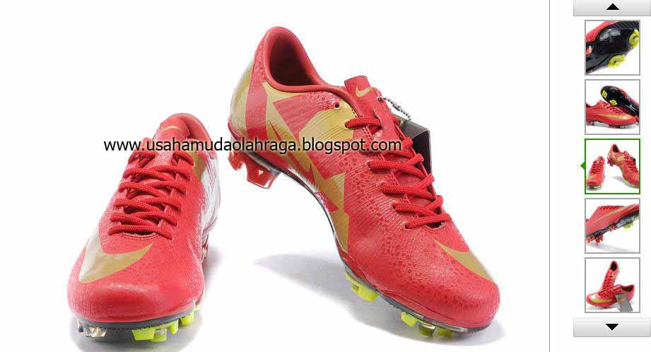 Nike Air Max Fusion Womens - Musée des impressionnismes Giverny 9b5936254f