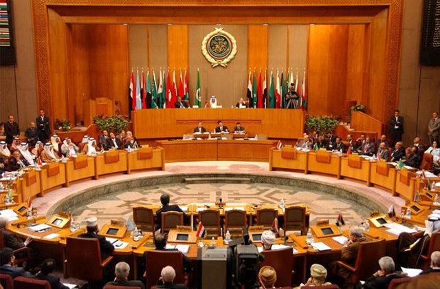 Liga Arab akan Beri Dana Kepada Otoritas Palestina Tiap Bulan