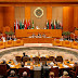 Ini Rekasi Hizbullah Setelah Liga Arab Putuskan Sebagai Organisasi Teroris