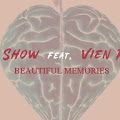 Lirik Lagu Beautiful Memories - Ecko Show ft. Vien Reyes