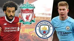 اون لاين مشاهدة مباراة ليفربول ومانشستر سيتي بث مباشر 26-7-2018 الكاس الدولية للابطال اليوم بدون تقطيع