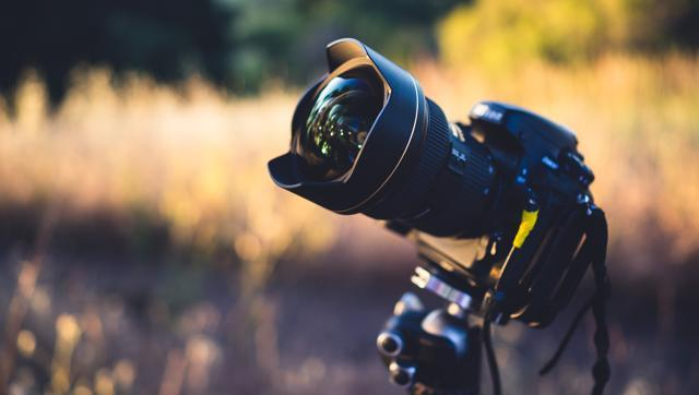 How to Start Photography Business Ababioblog