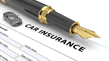 What is auto insurance? - usa education and insurance
