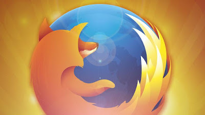 Firefox 52 Allows Games to Run Faster Than Ever