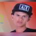 Reportan desaparecido en Santiago al joven Dickson Miguel Polanco