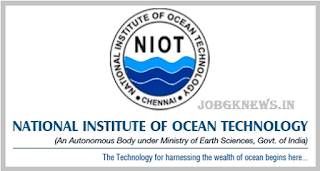 http://www.jobgknews.in/2017/10/national-institute-of-ocean-technology.html