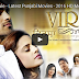 Virsa Full Movie - Latest Punjabi Movies - 2016 HD Movies - 2015 full movie