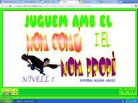https://bromera.com/tl_files/activitatsdigitals/Tabalet_2_PA/Tabalet2_val_u02_p20_a4(4_1)/index.html