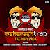 MaharashTRAP Factory Pack (2016) - Shameless Mani