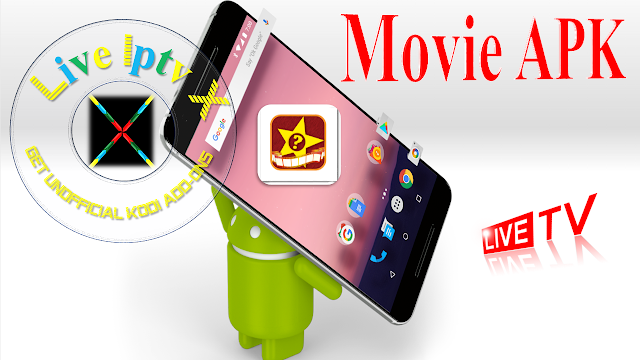 100 Movies Quiz APK