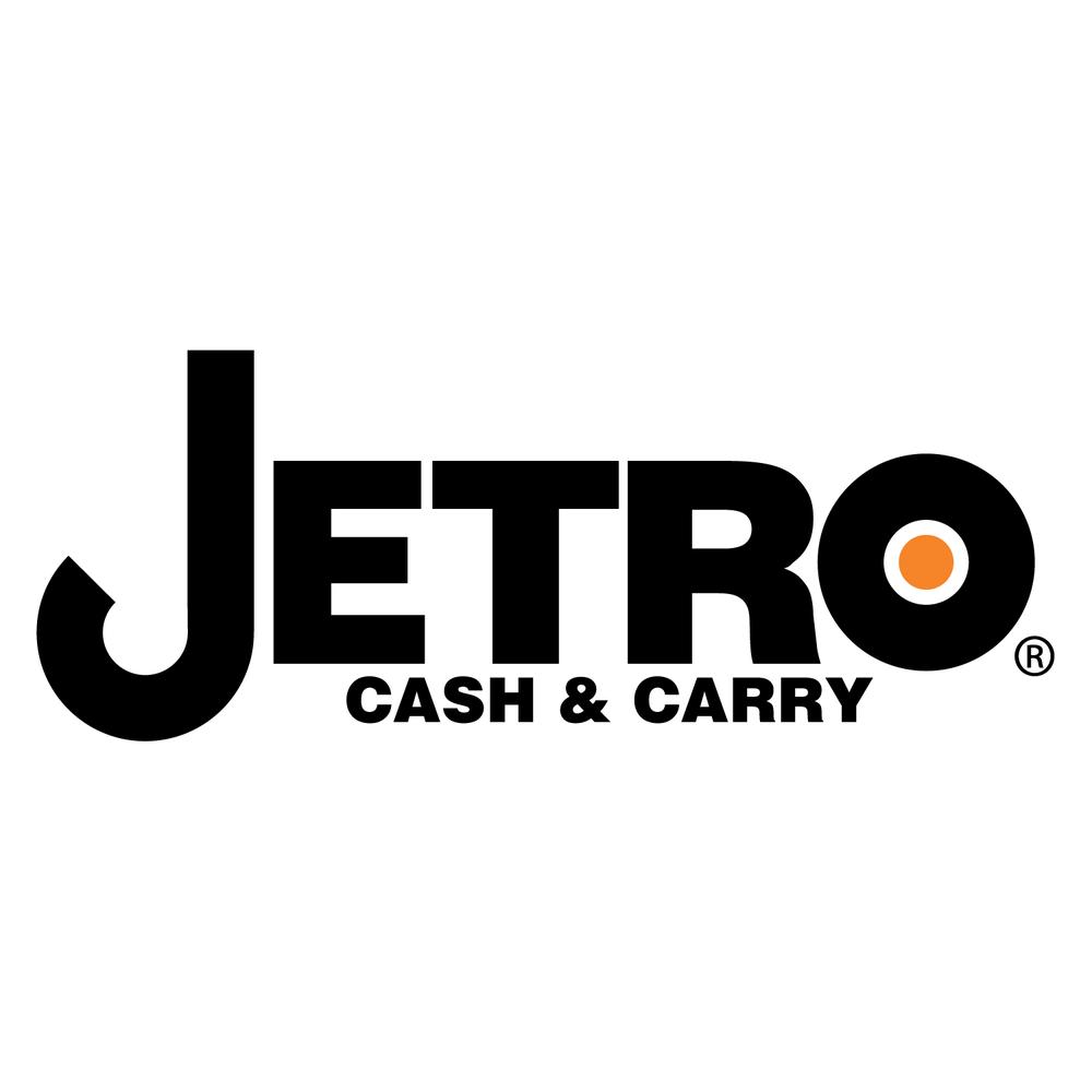 Restaurant Depot Jetro Cash Carry