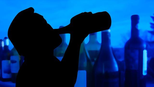 Что такое алкоголизм, признаки его проявления и можно ли вылечить больного алкоголизмом
