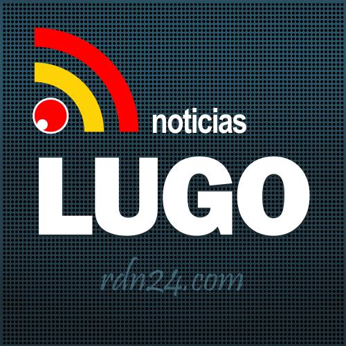 Noticias de Lugo | Galicia - España