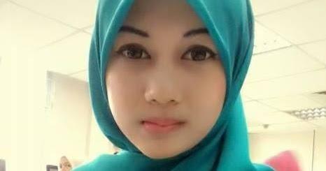 Image Result For Tante Girang Gatel Nafsu Suka Nungging