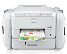 Epson WorkForce Pro WF-R5190 image, WorkForce Pro WF-R5190 driver, Epson WorkForce Pro WF-R5190 software