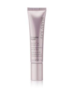 Produk Mary Kay - Eye Renewal Cream - Hilangkan Eye Bag dan Dark circle