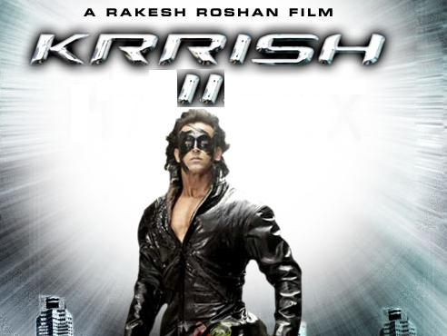 Krrish 2 Full Movie In Tamil Hd Download Outwater S Diary