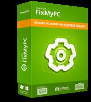 Download TweakBit FixMyPC Full Working Crack