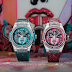 Hublot and Marc Ferrero Celebrate Women, Heroines of Modern Times