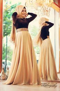 Best-Choice-Muslimah-Graduation-Dresses