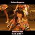 Subtitle MV AKB48 - Mae Shika Mukanee