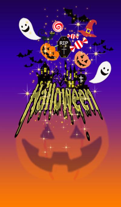 Happy Halloween #28
