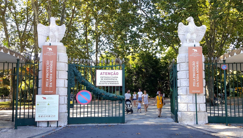 jardim-zoologico-lisbona