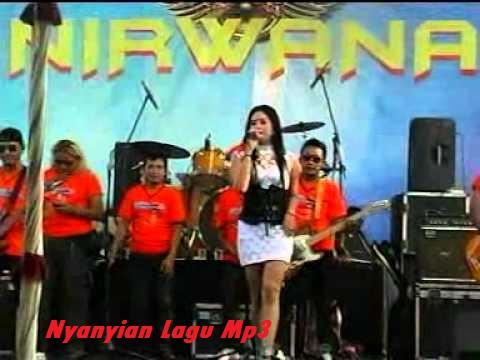 Kumpulan Lagu OM Nirwana Mp3 Full Album Lengkap Terbaru dan Terpopuler