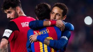 barcelona-leganes.jpg
