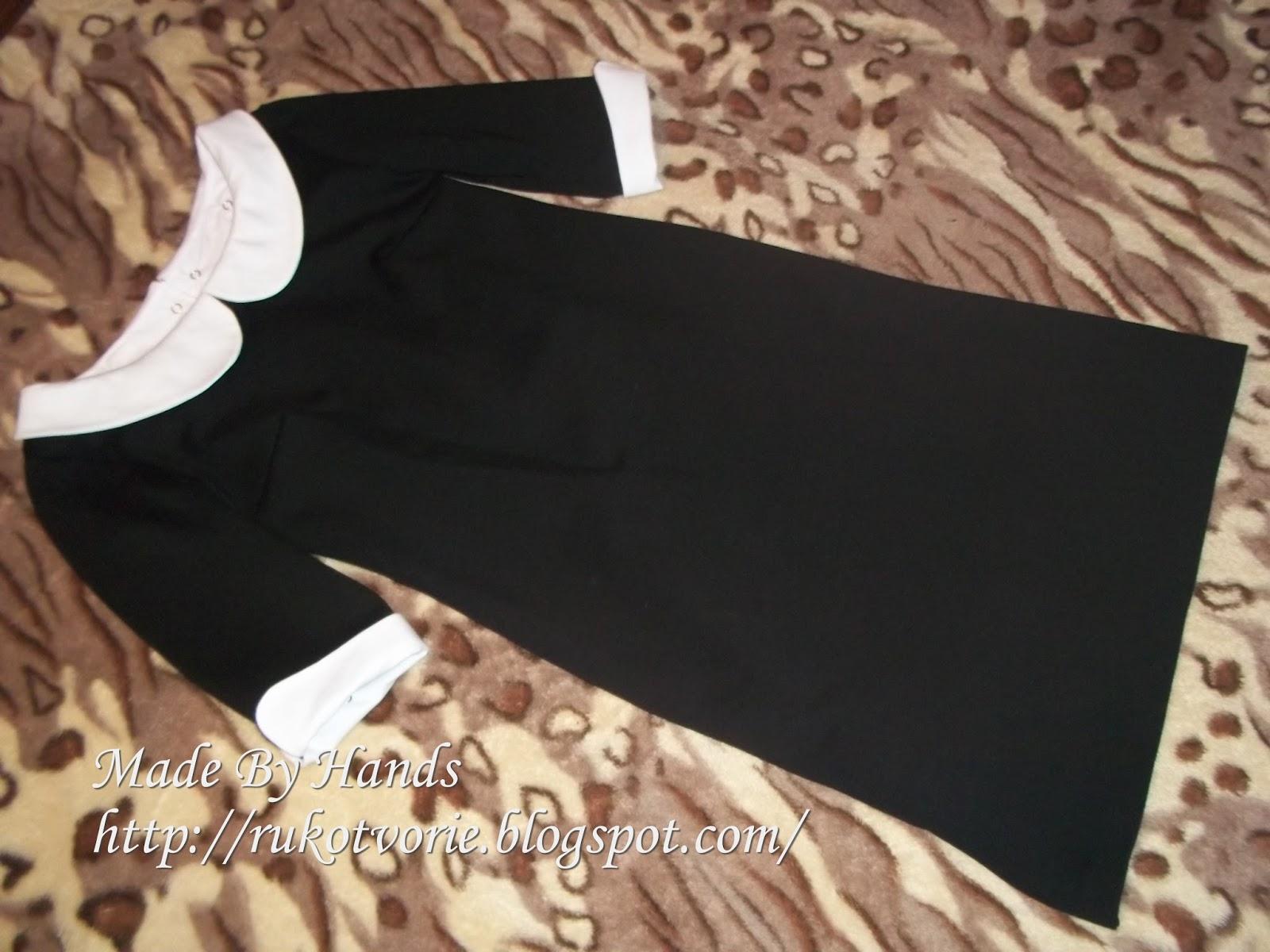Манжеты на рукавах платья выкройка фото 987
