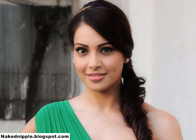 Bipasha Basu Bollywood Desi Actress Nude Pictures