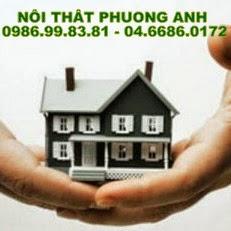 http://www.suachuadogotainha.net/2014/04/tho-moc-sua-chua-tu-bep-tai-nha-ha-noi.html