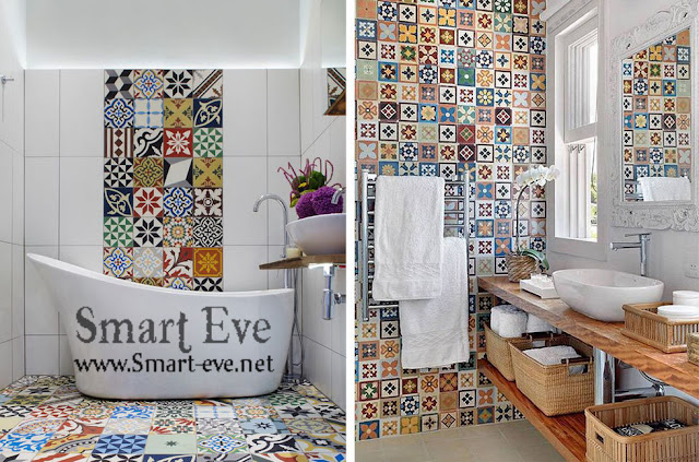 floor tile patterns, floor tile designs, tile flooring ideas 2017, moroccan floor tile ornament