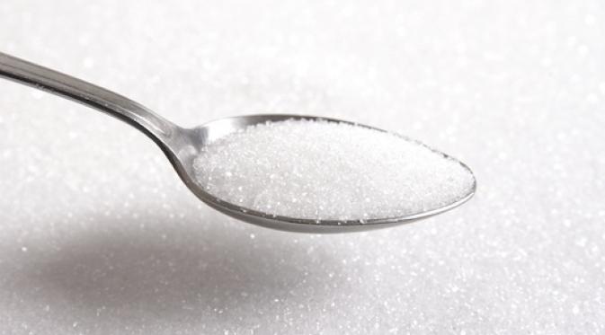 15 Merk Vitamin Penambah Berat Badan Untuk Anak dan Dewasa