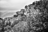 http://fineartfotografie.blogspot.de/2016/11/montefegatesi-tuscany.html