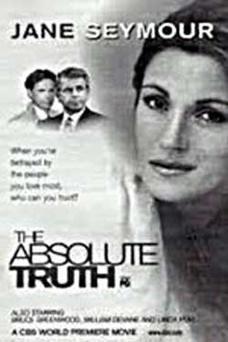 The Absolute Truth (1997)