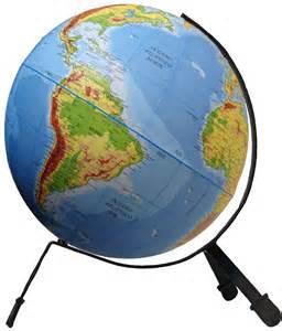 http://cplosangeles.juntaextremadura.net/web/edilim/tercer_ciclo/cmedio/mapas/globo_terraqueo/globo_terraqueo.html