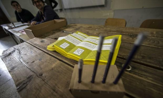 Referendum costituzionale: cosa prevede la riforma?