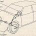 materi pengertian tentang SISTEM KEMUDI mobil motor
