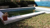 chalet pareado en venta benicasim gran av piscina