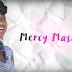 AUDIO | Mercy Masika - Simama Jitukuze | Download Mp3