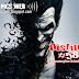 #581 Distúrbio MCs Web