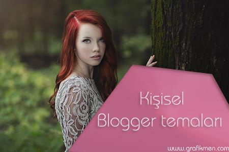 tema, blogger tema indir, kişisel blogger temaları, magazin blogger temaları, kadın blogger temaları, pembe blogger temaları, ücretsiz blogger tema indir, blogger tema arşivi,