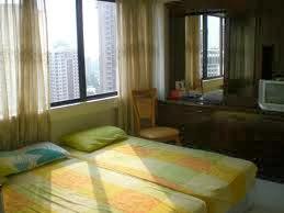 Sebuah Hotel Murah Selalu Diperlukan Orang Yang Ingin Berhemat Tentang Akomodasi Dan Penginapan Di Daerah Mereka TujuUntuk Kota Jakarta Ini Ada