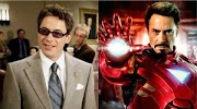 10 Hollywood Stars Who Redeemed Themselves from Bad Roles