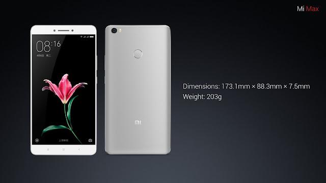 Cara Setting Kamera Xiaomi Agar Memiliki Hasil Foto Seperti Kamera DSLR