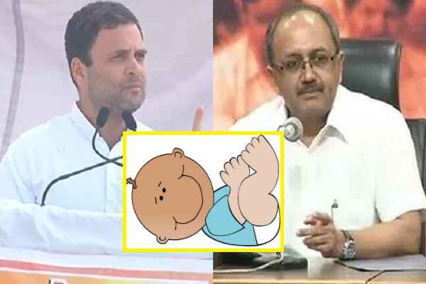 rahul-gandhi-is-kids-who-want-in-diaper-says-sidharth-nath-singh