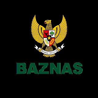 Pengertian, Tugas dan Kedudukan Badan Amil Zakat (BAZ)