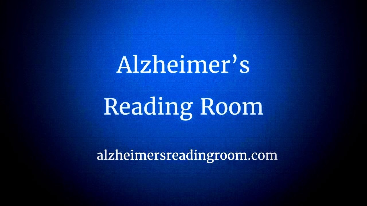 How love someone alzheimers and why it hurts