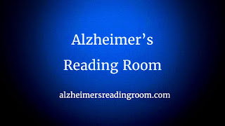 No one wants to have a loved one diagnosed with Alzheimer's. There's nothing more painful and chilling than learning your loved one has dementia.